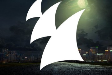 Sick Individuals - Wasting Moonlight (Andrew Rayel Remix)