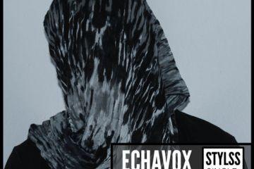Echavox - Mumbles