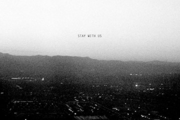 Seoul - Stay With Us