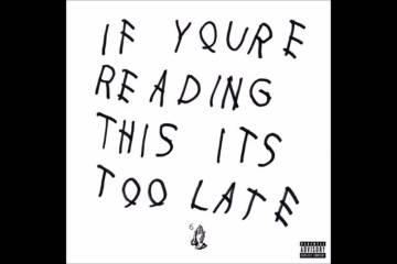 Drake - 10 Bands