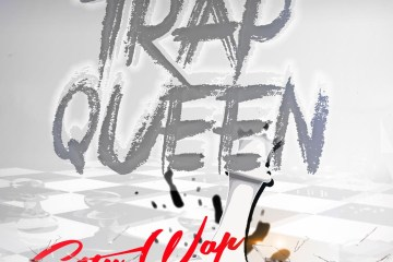 Fetty Wap - Trap Queen