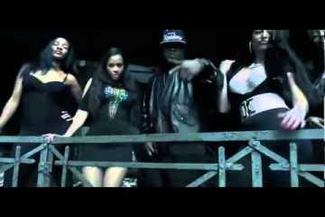 600 Benz - Wale Feat. Rick Ross & Jadakiss