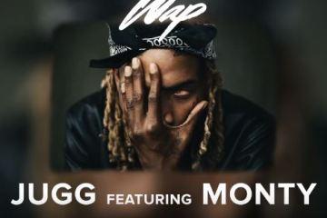 Fetty Wap - Jugg feat Monty