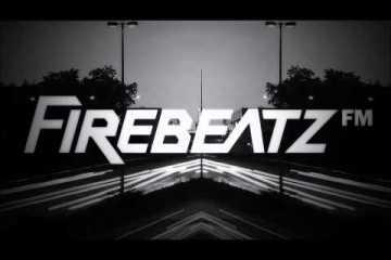 Firebeatz & Apster ft. Spree Wilson - Ghostchild