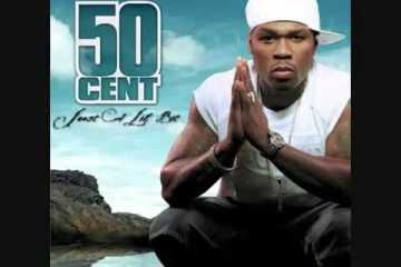 50 Cent - Just A Lil Bit (Rusty Hook Remix)
