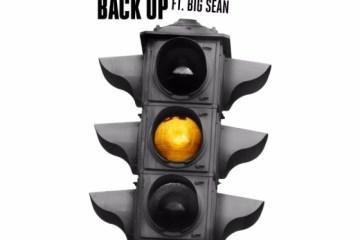 DeJ Loaf - Back Up