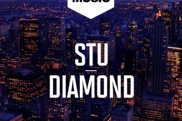 Stu - Diamond