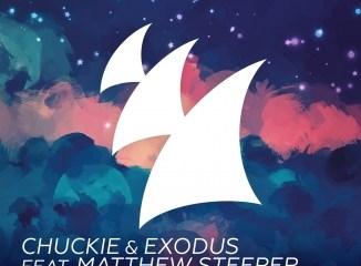 Chuckie & Exodus feat. Matthew Steeper - Perfect Sky