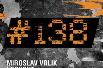 Miroslav Vrlik - Lockout