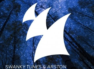 Swanky Tunes & Arston feat C. Todd Nielsen - At The End Of The Night