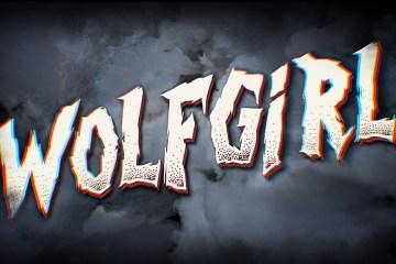 Deathless Legacy - 'Wolfgirl'