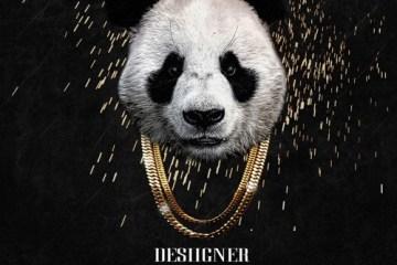 Desiigner- Panda