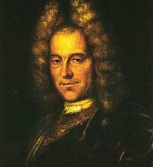 Johann Joseph Fux composer