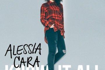 Alessia Cara - Wild Things