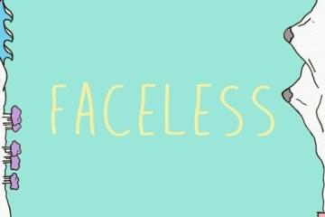 Beshken - Faceless