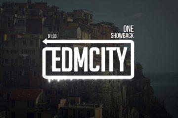 Showback - ONE