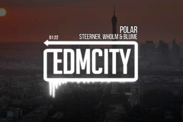 Steerner, Wholm & Blume - Polar