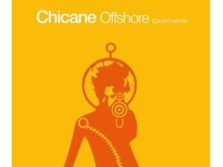 Chicane - Offshore (Grum Remix)