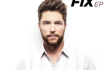 Chris Lane - Fix