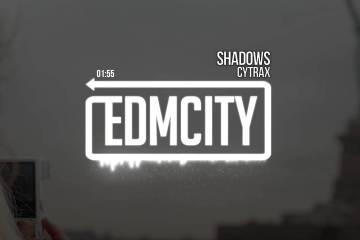 Cytrax - Shadows