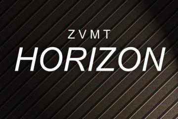 ZVMT - Horizon