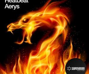 Heatbeat - Aerys