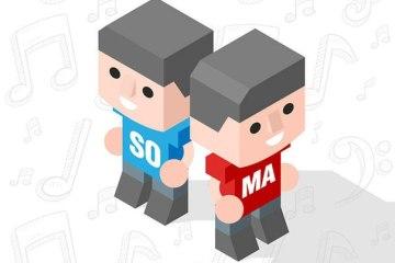 Sound Quelle & Max Meyer - SoMa