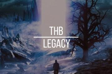 THB - Legacy