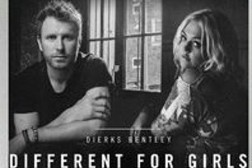 dierks-bentley-different-for-girls