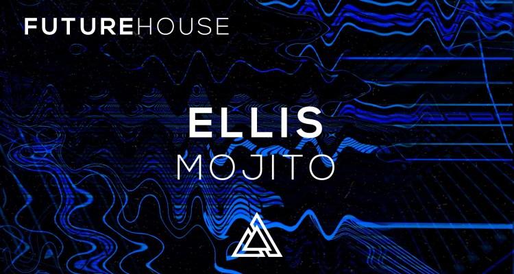 Ellis - Mojito