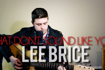 lee-brice-that-dont-sound-like-you