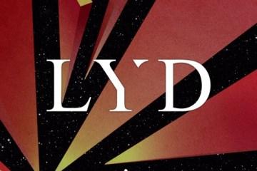 Lenx & Denx Vs. Andy Bianchini - Puzzles