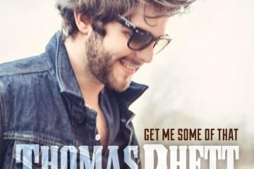 thomas-rhett-it-goes-like-this