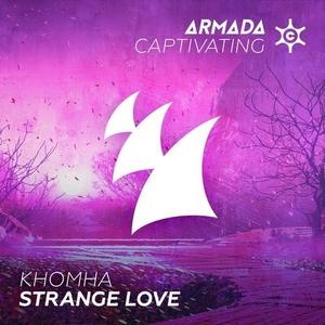 khomha-strange-love