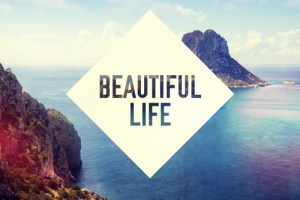 lost-frequencies-beautiful-life-feat-sandro-cavazza