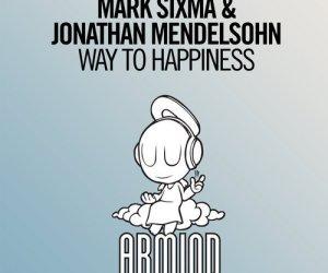 mark-sixma-jonathan-mendelsohn-way-to-happiness-reorder-extended-remix