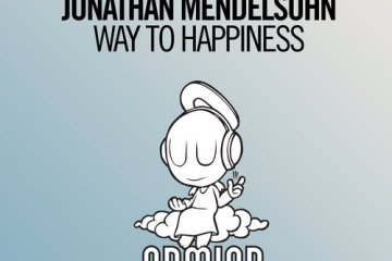 mark-sixma-jonathan-mendelsohn-way-to-happiness-reorder-extended-remix