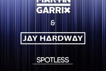 martin-garrix-jay-hardway-spotless