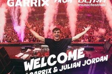 martin-garrix-julian-jordan-welcome