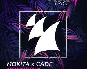 mokita-x-cade-monopoly-boehm-remix