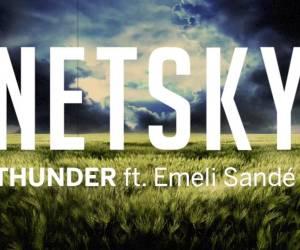 netsky-thunder-feat-emeli-sande
