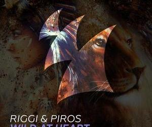 riggi-piros-wild-at-heart