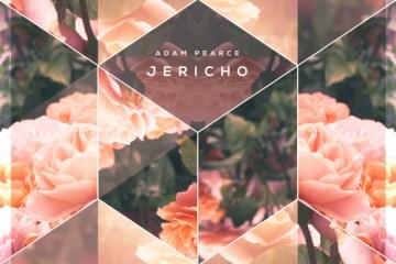 adam-pearce-jericho