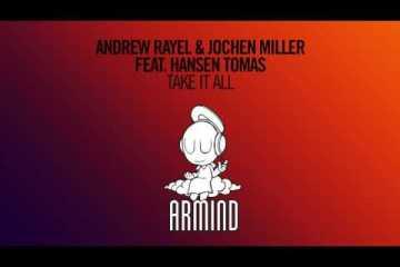 andrew-rayel-jochen-miller-feat-hansen-tomas-take-it-all