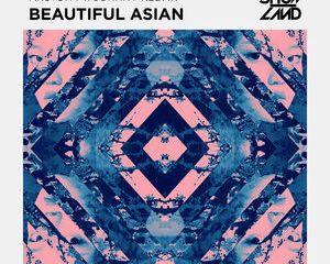 arston-beautiful-asian-alexander-popov-remix