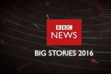 bbc-news-top-stories-of-2016