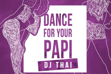 dj-thai-dance-for-your-papi