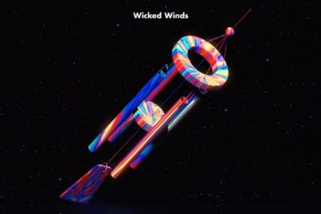 mazde-wicked-winds
