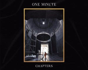 one-minute-chapters