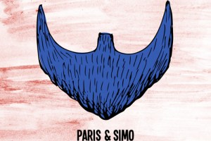 paris-simo-evermore